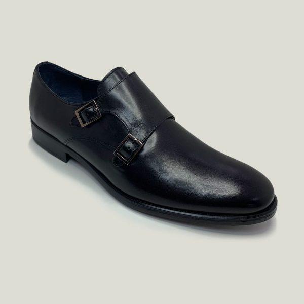 zapato con hebillas para eventos 3