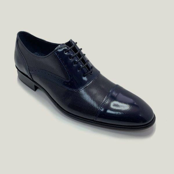 Zapato de vestir para ceremonias y eventos 1