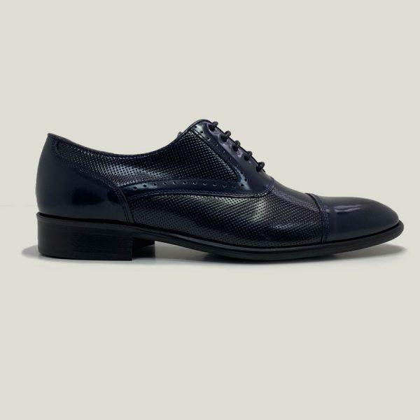 Zapato de vestir para ceremonias y eventos 2