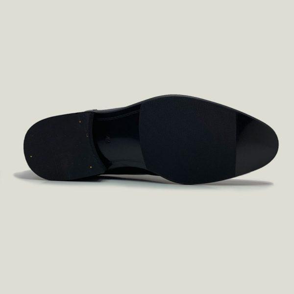 Zapato de vestir para ceremonias y eventos 3