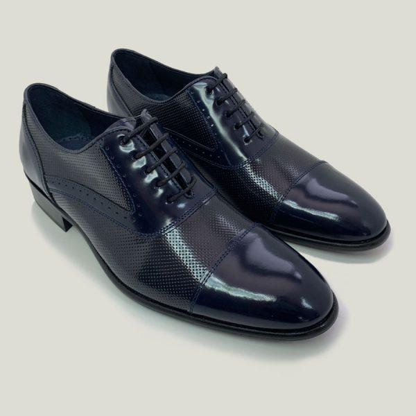 Zapato de vestir para ceremonias y eventos