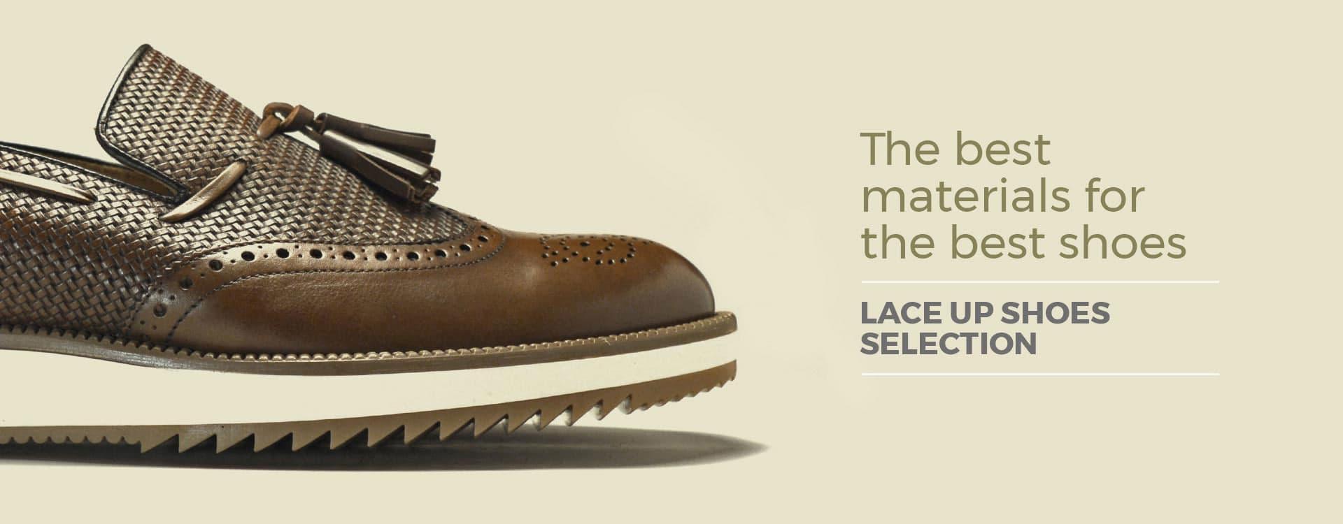 calzados-complementos-seryey-1
