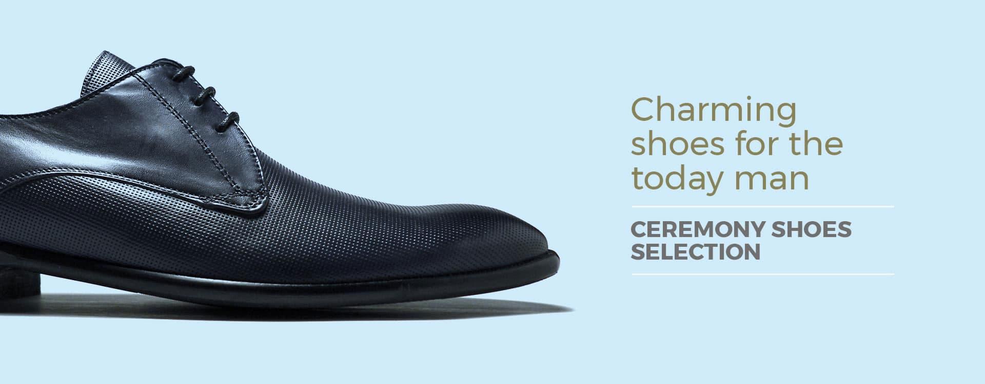 calzados-complementos-seryey-2
