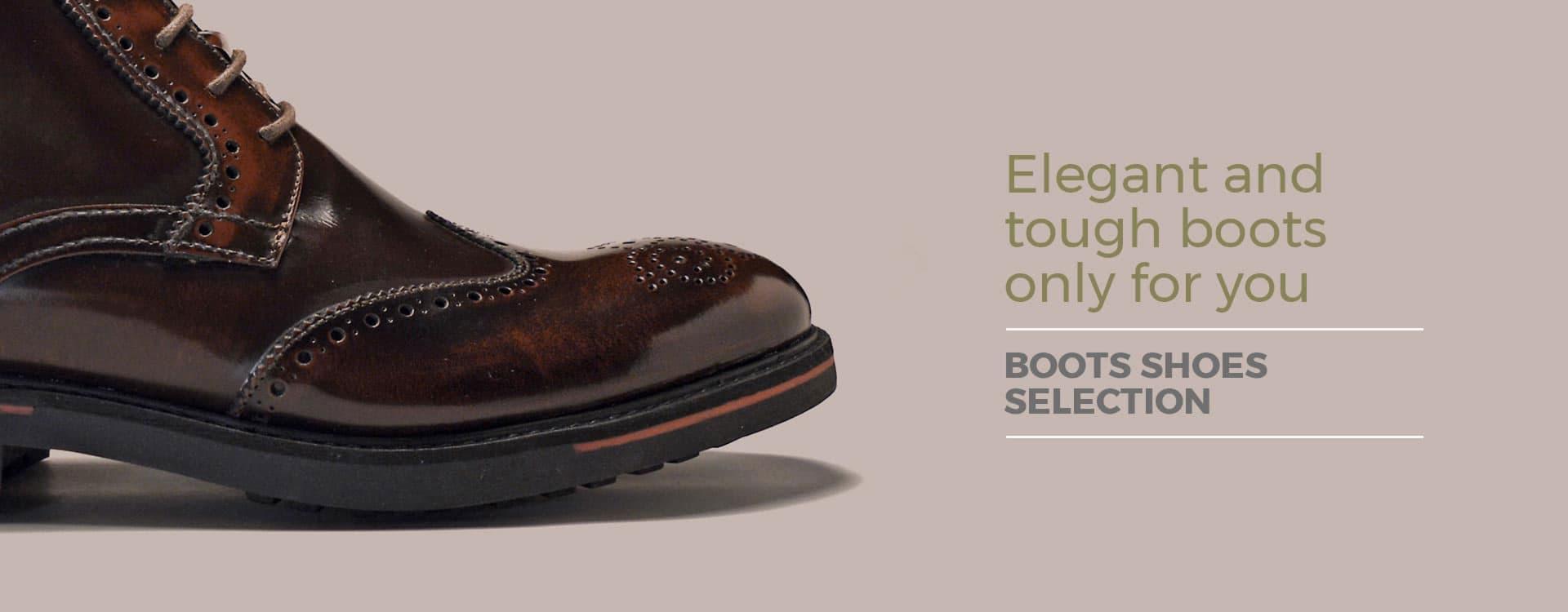 calzados-complementos-seryey-3
